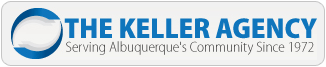 The Keller Agency